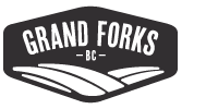 Grand Forks Credit Union Logo