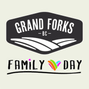 Grand Forks Family Day - 2015