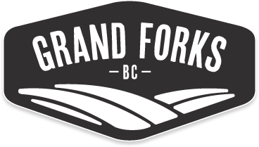 City of Grand Fork