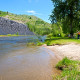 Grand Forks Kettle River