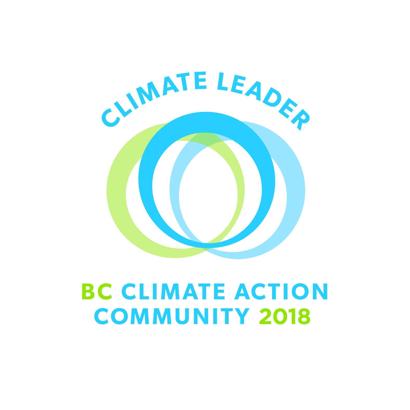 BC Climate Action Community - 2018