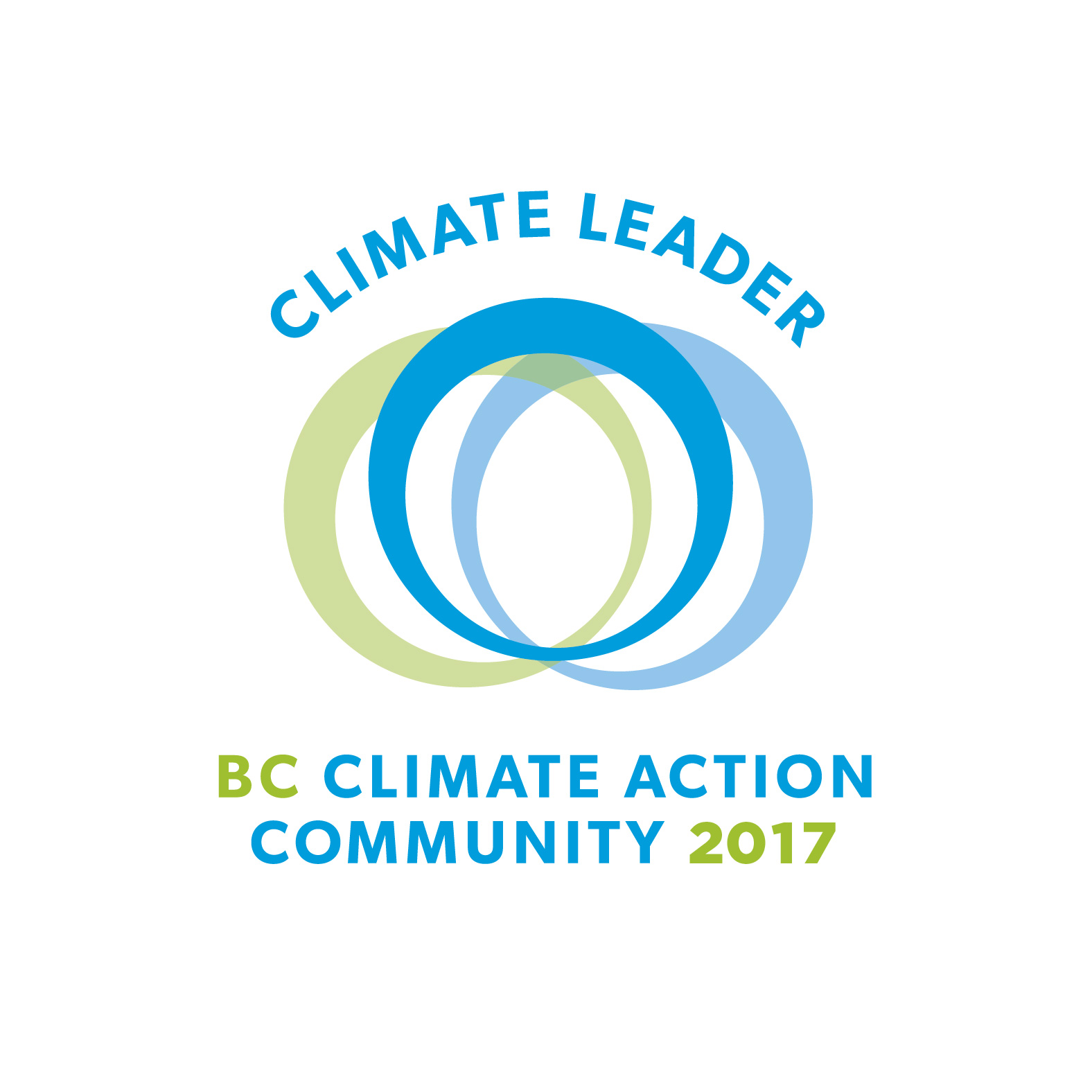 BC Climate Action Community - 2017