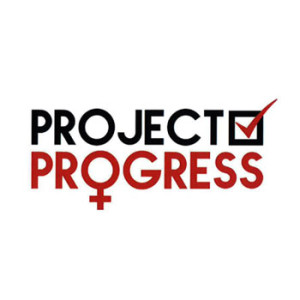 Project Progress - Head Start for Young Women Conference @ Gallery 2, Grand Forks Secondary School, Boundary Women's Resource Centre