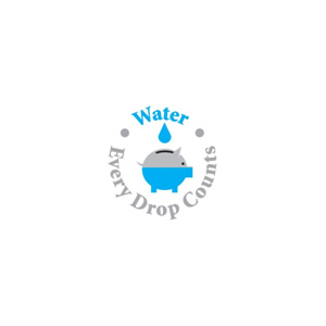 Water, Every Drop Counts