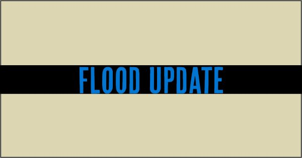 flood update 2018