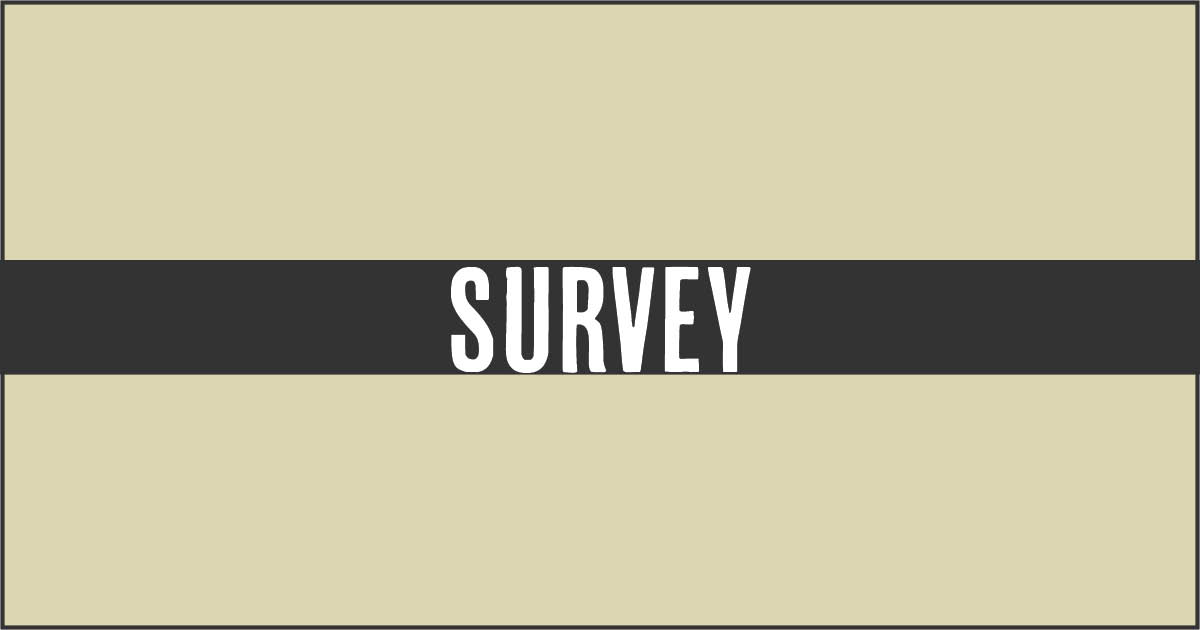 Image result for cannabis surveys